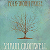 Check out Shaun Cromwell